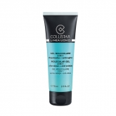 Collistar Man Molecular Gel 2 en 1 After Shave + Anti-Wrinkle 75ml