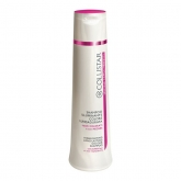 Collistar Highlighting Long Lasting Colour Shampoo 250ml