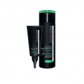 Collistar Uomo Rebalancing Anti Dandruff Treatment 2 Phases 250ml