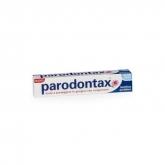 Parodontax Extra Fresh Toothpaste 75ml