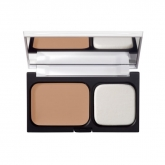 Compact Powder Fundation 70
