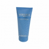 Versace Man Eau Fraiche Shower Gel 200ml