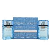 Versace Man Eau Fraiche Eau De Toilette Spray 30ml Set 2 Piezas 2020