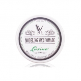 Luxina Modeling Wax Pomade 100ml