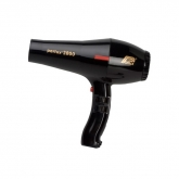 Parlux Hair Dryer Parlux 2800