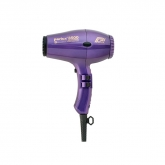 Parlux Hair Dryer 3500 Supercompact Purple