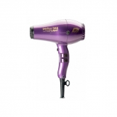 Parlux Hair Dryer 385 Powerlight Ionic Ceramic Violet