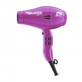 Parlux Haartrockner 2200 Advance Light Violet