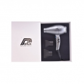 Parlux Hair Dryer Alyon Matt Graphite