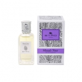 Etro Shaal Nur Eau De Toilette Spray 100ml