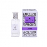 Etro Musk Eau De Toilette Spray 100ml