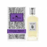Etro Green Street Eau De Toilette Spray 100ml