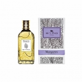 Etro Marquetry Eau De Perfume Spray 100ml