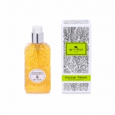 Etro Greene Street Gel De Ducha 250ml