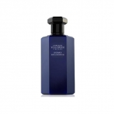 Lorenzo Villoresi Uomo Shower Gel 250ml