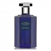 Lorenzo Villoresi Donna Eau De Toilette Spray 100ml