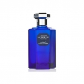 Lorenzo Villoresi Uomo After Shave Lotion Alcohol Free 100ml