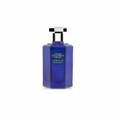 Lorenzo Villoresi Acqua Di Colonia Eau De Toilette Spray 50ml