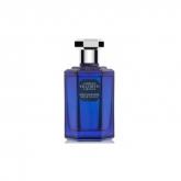 Lorenzo Villoresi Wild Lavender Eau De Toilette Spray 50ml