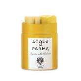 Acqua Di Parma Colonia Soaps 2 x 100g