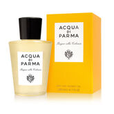 Acqua Di Parma Shower Gel 200ml