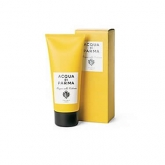 Acqua Di Parma Hair Conditioner 150ml