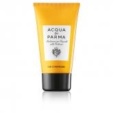 Acqua Di Parma Hair Conditioner 150ml