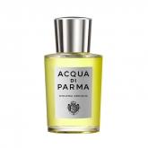 Acqua Di Parma Colonia Assoluta Eau De Cologne Vaporisateur 50ml