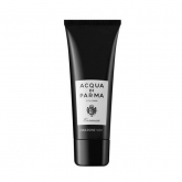 Acqua Di Parma Essenza Face Emulsion 75ml