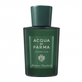 Acqua Di Parma Colonia Club After Shave Balm 100ml