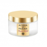 Acqua Di Parma Peonia Nobile Crème Corps 150g