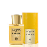 Acqua Di Parma Magnolia Nobile Eau De Parfum Spray 20ml