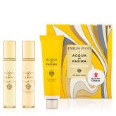 Acqua Di Parma Magnolia Nobile The Beauty Ritual Set