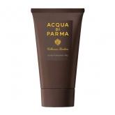 Acqua Di Parma Collezione Barbiere Scrub Face 150ml