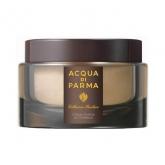 Acqua Di Parma Collezione Barbiere Shaving Cream 125g