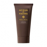 Acqua Di Parma Collezione Barbiere Revitalizing Face Cream 50ml