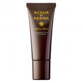 Acqua Di Parma Collezione Barbiere Eye Cream 15ml