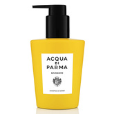 Acqua Di Parma Barbiere Champú Para Barba 200ml