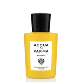 Acqua Di Parma Barbiere Emulsión Refrescante After Shave 100ml