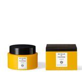 Acqua Di Parma Barbiere Crema de Afeitar Para Brocha 125ml