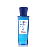 Acqua Di Parma Blu Mediterraneo Chinotto Di Liguria Eau De Toilette Spray 30ml