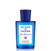 Acqua Di Parma Blu Mediterráneo Chinotto Di Liguria Eau de Toilette Spray 75ml