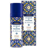 Acqua Di Parma Arancia Di Capri Body Lotion 150ml