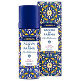 Acqua Di Parma Fico Di Amalfi Body Lotion 150ml