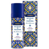 Acqua Di Parma Mirto Di Panarea Body Lotion 150ml