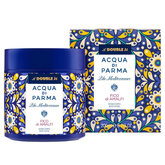 Acqua Di Parma Fico Di Amalfi Body Scrub 200ml