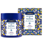 Acqua Di Parma Mirto Di Panarea Body Scrub 200ml