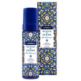 Acqua Di Parma Mirto Di Panarea Shower Mousse 150ml