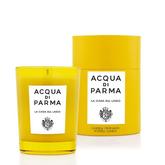 Acqua Di Parma La Casa Sul Lago Vela Perfumada 200g