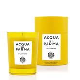 Acqua Di Parma Oh L'amore Kerze 200g